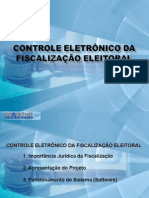 Publicar Site Projeto Fiscalizacao