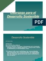 Liderazgo Para El Desarrollo Sostenible_01