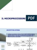Il Microprocessore Z80
