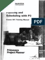 P3 ders notları 1