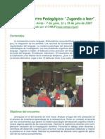 conclusiones_01ep
