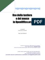 tasti_openofficeorg