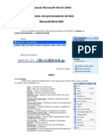 manual_word_2003_v_1.1