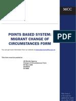 migrantchangeofcircumstanc2
