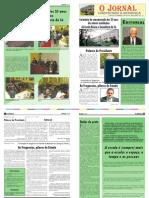 Jornal - versão publicada