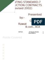 as7_gaurav_rawat