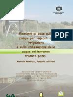 Pompe_Falde_Pozzi