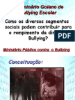 bullying_-_como_os_segmentos_sociais_podem_contribuir_para_o_rompimento_da_dinamica