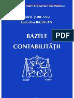 Turcanu v. - Bazele Contabilitatii_123