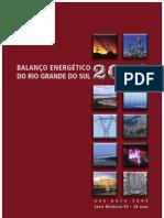 Balanco-Energetico-2010-anobase-2009