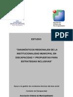 3. Informe Final UMC