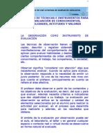 6di La Observacin Como to de Evauacin 1215792714067028 9