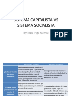capitalismo_y_socialismo