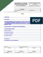 18. Mpt-132 Prueba Hidrostatica Valvulas Check y Bola