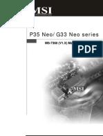 MB_PDF