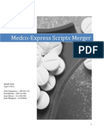 Medco Express FINAL