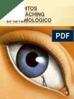 Netafisica Manifiesto Elementos Del Coaching Epistemologico