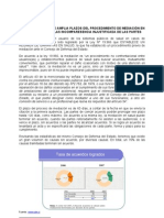 PL Mediacion Salud