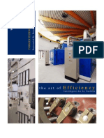artofefficiency_turblextechnologyreview