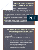 3_EPIDEMIO