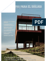 Revista_tribuna Para El Dialogo_web