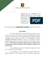 02055_07_Decisao_msantanna_APL-TC.pdf