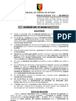 10294_11_Decisao_lpita_APL-TC.pdf