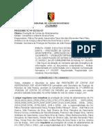 05750_07_Decisao_gmelo_AC1-TC.pdf