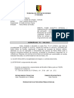 Proc_12744_11_1274411regularpolicia_militarato_e_relatorio.pdf