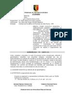 12615_11_Decisao_gmelo_AC1-TC.pdf