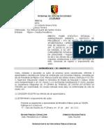 14959_11_Decisao_gmelo_AC1-TC.pdf