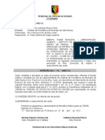 11799_11_Decisao_kantunes_AC1-TC.pdf