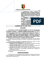 05371_03_Decisao_mquerino_AC1-TC.pdf