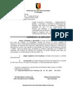03887_11_Decisao_gmelo_AC1-TC.pdf