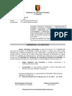 07331_10_Decisao_gmelo_AC1-TC.pdf