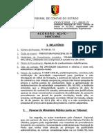 01611_11_Decisao_jjunior_AC1-TC.pdf