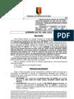 04328_11_Decisao_mquerino_AC1-TC.pdf