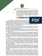 Proc_01652_08_apl_0165208_rec_recons_pm_livramento_2007.doc.pdf