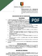 02411_11_Decisao_ndiniz_APL-TC.pdf