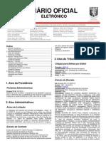 DOE-TCE-PB_522_2012-05-02.pdf