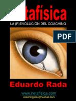 COACHING NETAFÍSICO 2.0