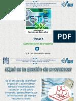 u5_admonproyectos