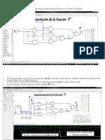 Instructivo_Simulación de una F lógica