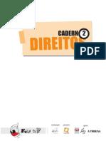 o_direito_de_ter_direitos