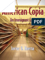 American Copia