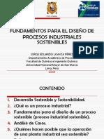 1.Fundamentos_DPIS