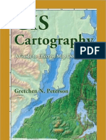 GIS Cartography a Guide to Effective Map Design (2)