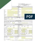 Fiche de renseignements - ONEY COURTAGE - v1.4.xls