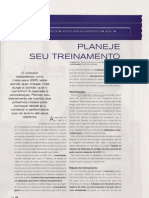 TREINAMENTO Físico 1