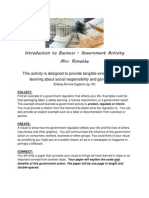 Government Activity1